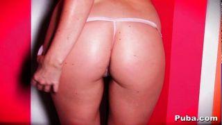 Quivering Orgasm  Porn