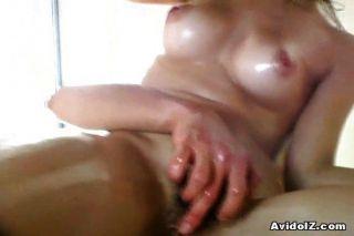 Maria Ozawa Fucked In Bathroom