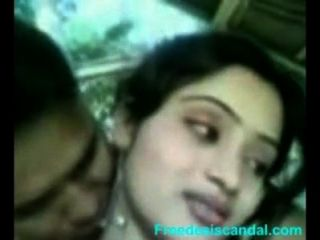 Desi Girl Fuck With Her Boy Friend