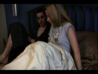 Catherine quatin la grande defonce - 2 part 4