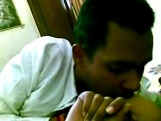 Desi Hindi Gf Sex Hindi Talk