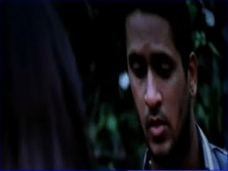Desi College Girl Seducing Young Boy In Park Saree Strip With Telugu Audio