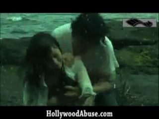 Chinese Anal Forced Scene 3