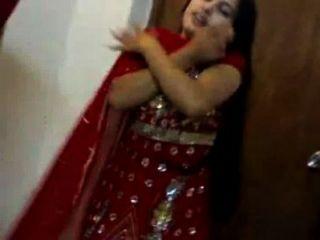 Desi Bangla Girls Escorts Club 08082743374 Mr. Suraj Shah