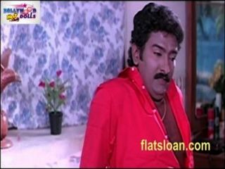 Miss 69 - B - Grade Hindi Hot Masala Movie