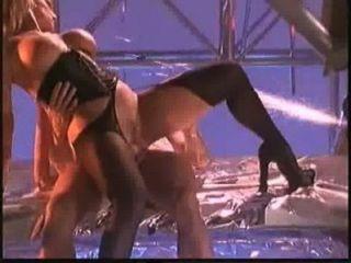 Classic Nikki Tyler X Peter North Promo 1 Min - Redtube Free Blowjob Porn Videos, Movies & Clips