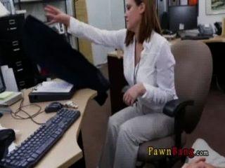 shake gay pawn