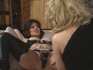 Porn Star Legends Lily Marlene Cut