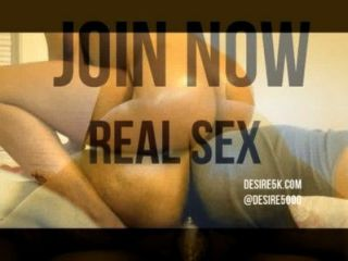 Black Woman Big Dick Riding Sex