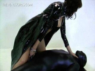 Handjob Milking  Porn