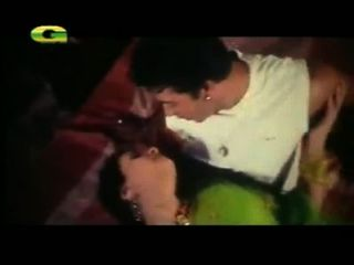 Sexy Indian Bhabhi In Doha Call Now 08082743374 Mr.suraj Saha
