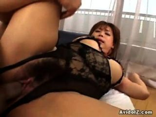 uncesored sex tube