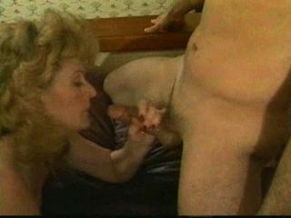 Old Mature Skeet Party 2