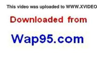 Exclusive Mms Bengali Girl Sex Video