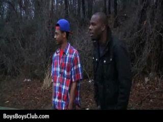 Black Gay Boys Fuck White Sexy Dudes 25
