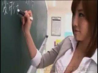 Enjoy Hi-school 05 朱音ゆい