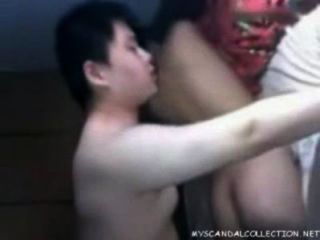 Husband And Wife Sex Tape