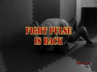 Fight Pulse Is Back