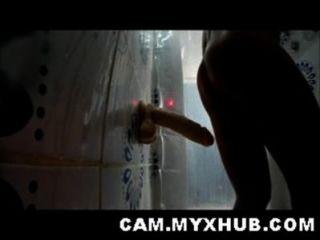 Multiple Orgasms - Cam.myxhub.com