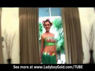 Cindy Perfect Ladyboy Whore