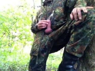 Flecktarn-spass.mov