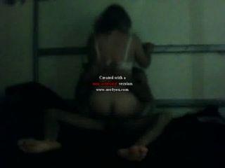 Maried Wife Part 1 - Orgyfoursome - Yuvutu  Free Amateur Porn, Homemade Porn, Xx