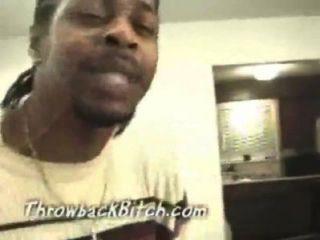 27.black Girls Fuck And Suck With Crazy Pimpin P - Pornhub.com.mp4