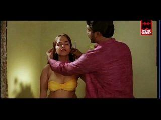 Reshma Very Hot Porn Pose