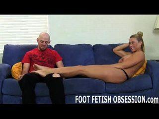 bittorrent torrent sex slave creampie