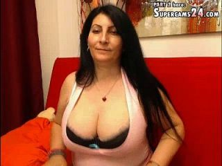 Excited Dwana In Shemale Free Cam Do Gorgeous On Nympho With Ti