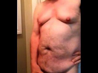 Man Cuming Porn Videos At Wonporn Com