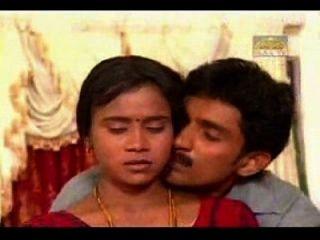 Hot Telugu Serial Zee