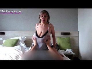 big boobs titten busen nackt