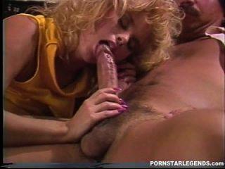 Gail Porn Videos At Wonporn Com