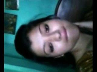 Bangladeshi Namika Sexy