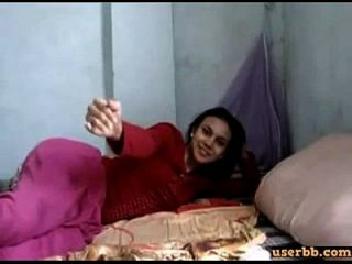 Indian Couple Sunil And Deepa From Madras Sex Footage - Sex Videos