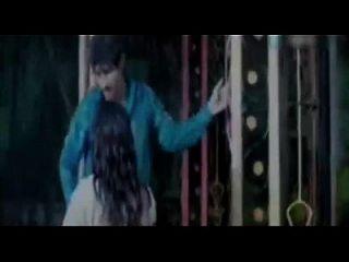Reshma Rain Dance Seduction In Rain
