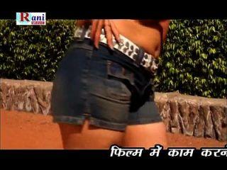 Biggest Indian Boobs Milf Ever From Bhojpuri Film - Chandni Suratiya