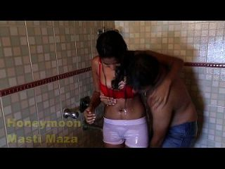 Indian Movies Hot Sex Compilation Video 2015