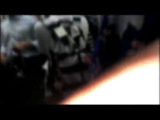 Full Movie: Http://adf.ly/1syi9j