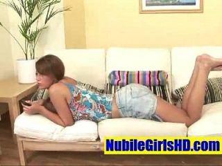 Download Boy Vs Girl Real Sex Videos (k.p.b967974@gmail.com)