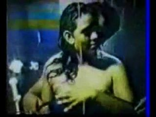 Mallu Indian - Motherless.com