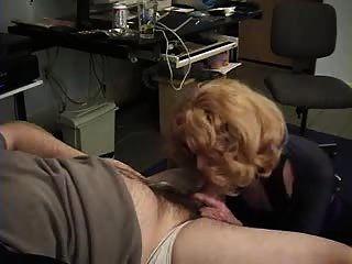 Amateur Shemale Blowjob Oral Creampie