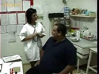 Arabic Doctor Adult Porn Blonde Pussy Fuck Screw Porno Movie