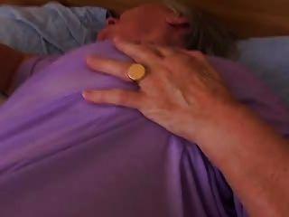Ancient Granny Sex 115