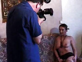 French Trav Porn Videos At Wonporn Com