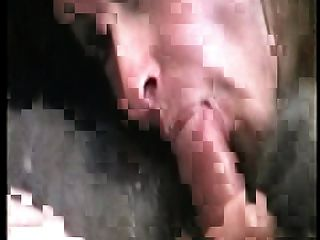 Best Mature Granny Cum-shot & Cumplay Compilation Part3