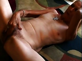 Nude photos Milf ruby mpeg