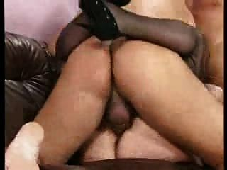 Granny Animation Porn Videos At Wonporn Com