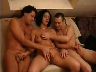 Sex swinger couple Any Swingers